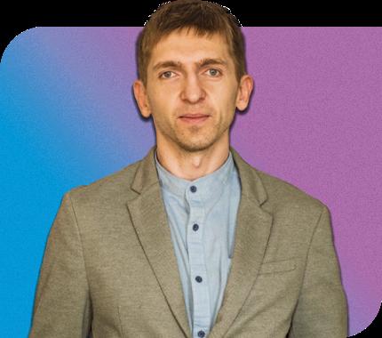 Александр Сергеевич Бухалов