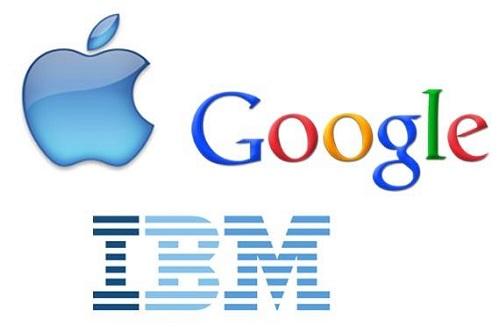 Google IBM больше не требуют от кандидатов диплом об образовании