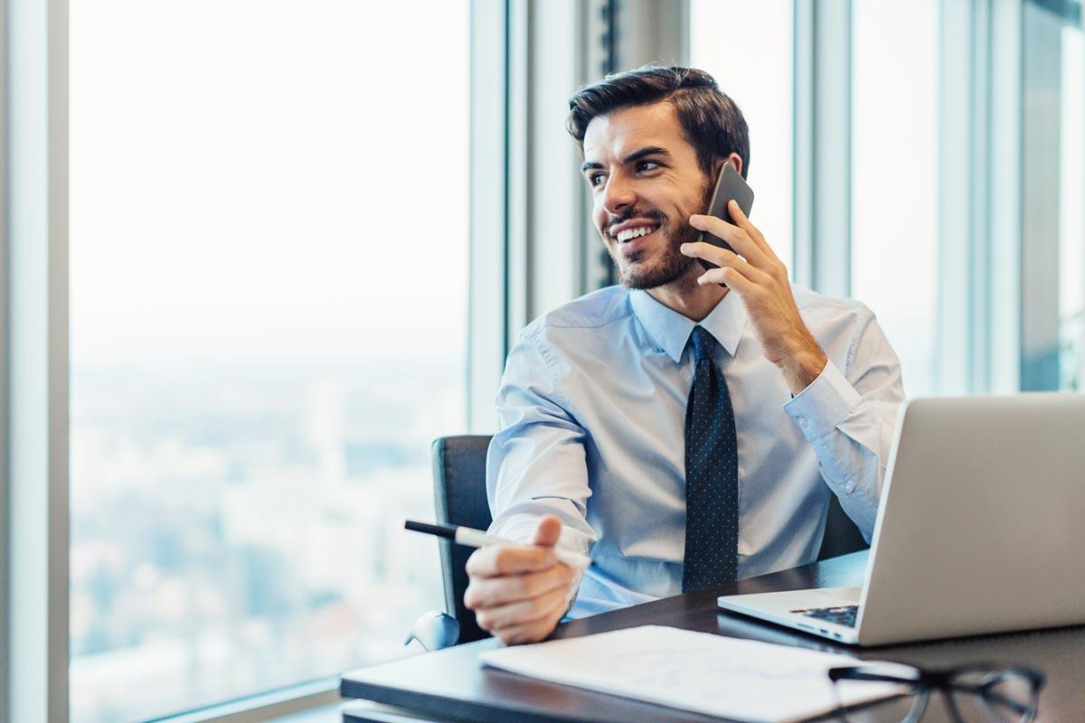 Картинки телефонные переговоры