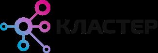 Институт «КЛАСТЕР»