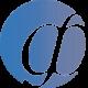 Омский Фонд поддержки предпринимательства