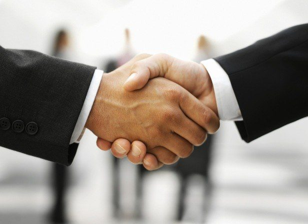 Чем интересны госзакупки для начинающего предпринимателя?