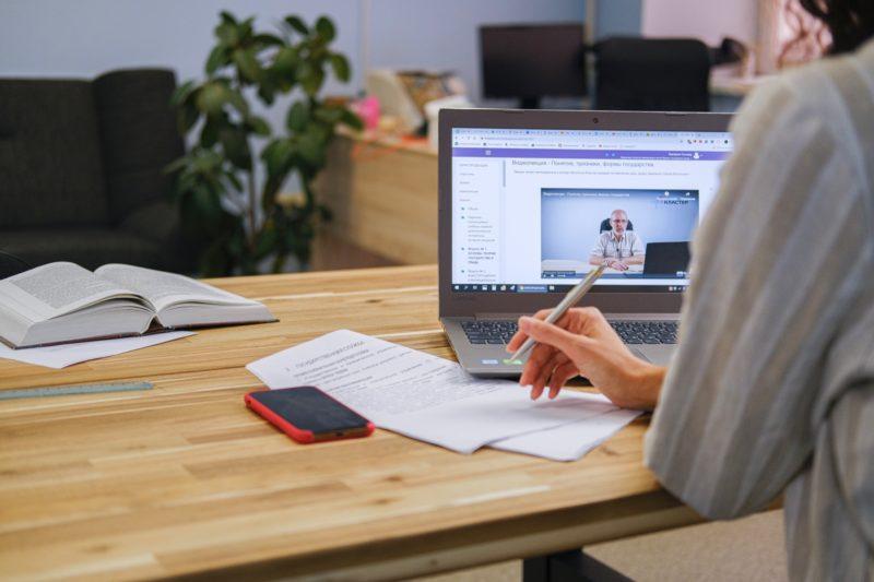 Три простых совета для тех, кто не может определиться с профессией